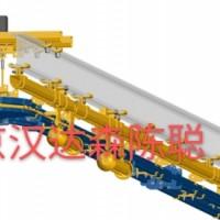 woelm 手推车的支架基座 滑轨推门 的配件-质量保证持久耐用