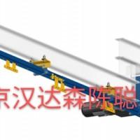 woelm支架螺母 HELM输送机技术 KWS缓冲器 5072外壳门把手