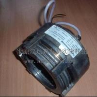GKN Stromag联轴器TRI-R联轴器系列简介