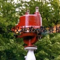 Protego UB/SF系列隔膜阀UB/SF-G-0-H-80