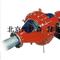 Protego LH/AD系列阻火器LH/AD-80-IIB3