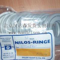 NILOS-RING轴承密封件320-32XAV型参数简介