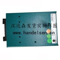 Kniel电源型号简介产品供应