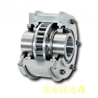 UNIMEC 高科技聚合体螺旋千斤顶 减速机 升降机TPR型号系列产品