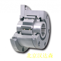 Netter Vibration  系列PowerPack输送机系统 振动给料机