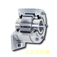 Ringspann低速逆止器FRSC