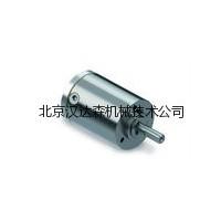 Dunkermotoren减速箱PLG 32
