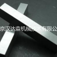 FIBRO弹簧/气压弹簧202.24参数