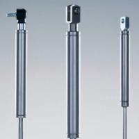 HAHN-GASFEDERN气弹簧G 14-28-28