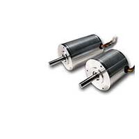 moog直流电动机62300A-02型号简介