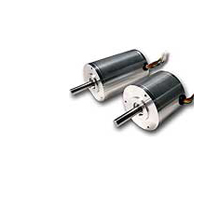moog直流电动机68300A-01型号简介