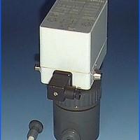 TECHAP喷油器系列118 0 200货号简介