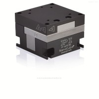 Murrelektronik提供各种用于电气和电子安装的产品