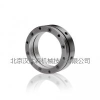 spieth锁紧螺母MSA 30.1,5