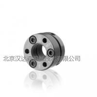 SPIETH锁紧螺母MSR 170.3