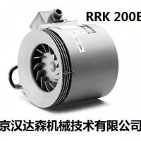 Helios风机 VARW 280/2 TK特点