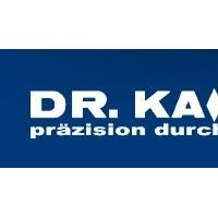 Dr.Kaiser金刚石滚轮RG320-GC-200-M3-7-EW20-TK-V