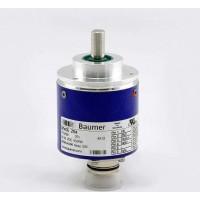 Baumer 编码器 TXG50-I7参数