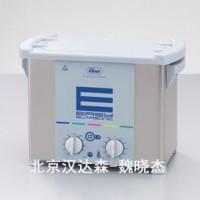 德国Elma超声波清洗器EASY 300H技术参数