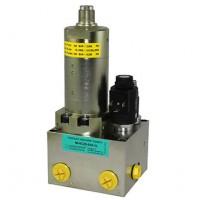 Minibooster增压器HC3-1.5-A-1
