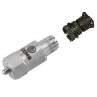 CEMB传感器  T6-R 技术资料