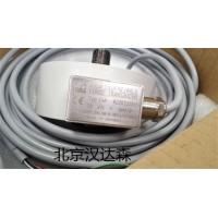 HBM Z4A 传感器