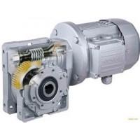 GESTRA疏水阀系列之恒温疏水阀BK 45/46型号的特点