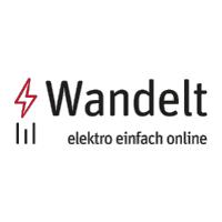 德国elektro-wandelt电缆和电线