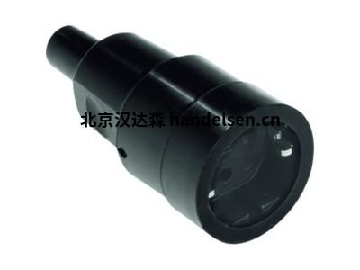 EFFBE  Urelast的喷射器弹出器剥离器可显着降低噪音