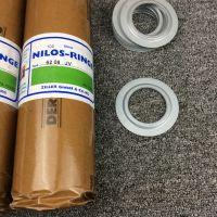 nilos_ring轴承密封盖6005AV参数