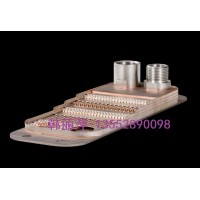 funke钎焊板式换热器TPL 01-K-14-22
