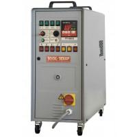瑞士tool_temp温控器TT-168 H / A