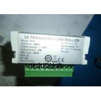 瑞典AQ超声控制器D72