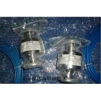 瑞典AQ 传感器 FCP4-25-EX