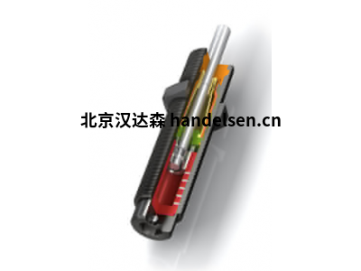 ACE安全型缓冲器CB100-200EU型号简介