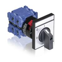 unimec 机械调速箱 XRP86系列 带电机