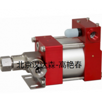 MAXIMATOR微型泵M 189LVE应用范围