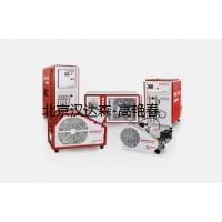 MAXIMATOR压缩机DLE 5-15-GG技术参数