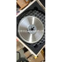 Dr.KAISER电镀粘合剂砂轮修整工具选型参考