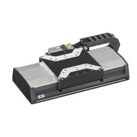 德国PI带线性编码器 N-565优势