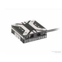 德国PI M-545.2MN 显微镜XY平台介绍