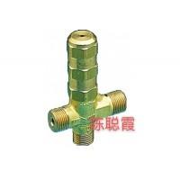 Interpump喷嘴 高压泵开关执行器的配件 转速调节器