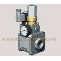 co-ax   阀VSV-F 200  选型指导
