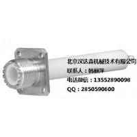 GES电缆连接器HSB30 30 kVDC