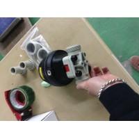 德国GEMU气动隔膜阀R690 25 D 7 1 14 1 EDN