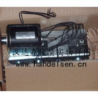 Bieri径向柱塞泵HRK系列货号4002084简介