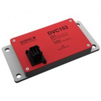 Deutronic 电机控制器DBL1600-14