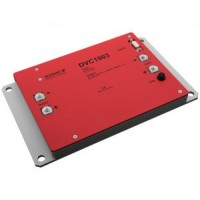 Deutronic 电机控制器DBL1600-14-B