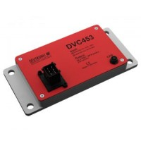 Deutronic 电机控制器DBL1200-28-B