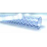 HANSA-FLEX软管PSG10-3带纤维编织增强层